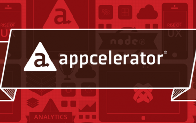 Appcelerator Cloud Service: Failed to authenticate to Node.ACS